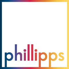 Peintue Phillipps