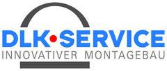 DLK Service