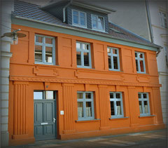 Holz-Fenster 04 / Tischlerei Volker Schweidt