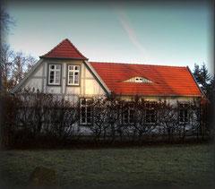 Holz-Fenster 06 / Tischlerei Volker Schweidt