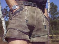 Grau · Bund 80 cm · vlcsnap-20100326-06