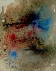 2016-038, untitled, 30 cm x 20 cm
