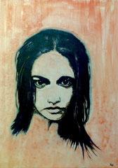 2015-240, untitled, 50 cm x 70 cm