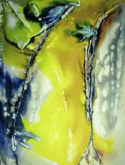 217-010, untitled, 60 cm x 80 cm