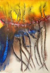 2015-149, untitled, 70 cm x 100 cm