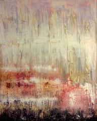 2017-189, untitled, 40 cm x 50 cm