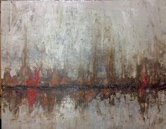 2015-188, untitled, 50 cm x 40 cm