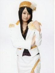 Yabe~Nabe~ na Atsuryoku Be~na~ MV (2010)