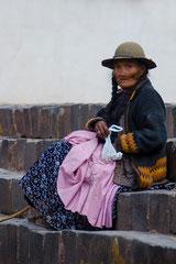 Andahuaylillas 2