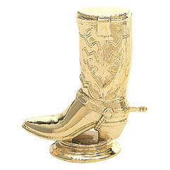 "TF606 - 2-3/8"" Boot Figure"