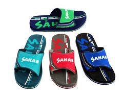 SAHAB SH28-37M Размеры 40-46