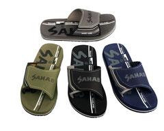 SAHAB SH28-38M Размеры 40-46