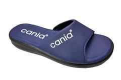 CANIA CN52024NAVY Размеры 36-39