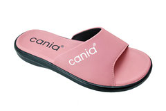 CANIA CN52024PINK Размеры 36-39