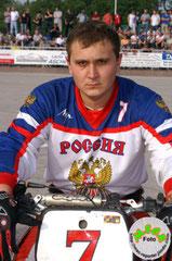 Sergej Kroshka # 7