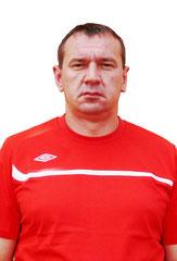 Nikolaj Bojko # 4 (Avtomobilist)