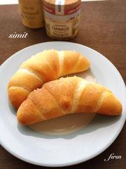 「塩ぱん」