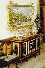 http://www.syvtelcom.com/miniature/home.html