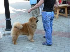 Ляля 29.05.2011г. Витебск