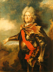 Antoine Le Prestre de VAUBAN N°17 18
