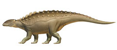 リャンニンゴサウルス