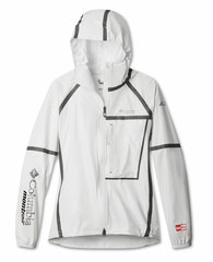 ©Columbia OutDry Ex Lightweight Shell - Trailrunning Jacke