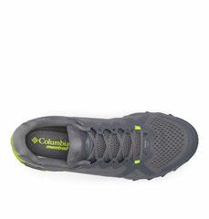 ©Columbia Trans Alps F.K.T. III -Trailrunning Schuhe