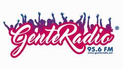 Gente Radio - Tenerife