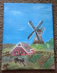 Rheiderland