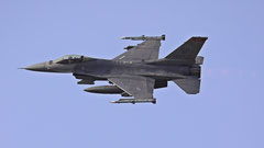 USAF 90-0827 SP F-16C 480 FS