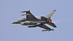 USAF 91-0360 SP F-16C 480 FS