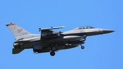 USAF 91-0344 SP F-16C 480 FS