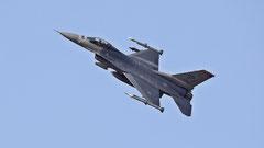 USAF 91-0416 SP F-16C 480 FS