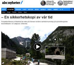 http://www.abcnyheter.no/nyheter/2016/10/21/195250980/en-sikkerhetskopi-av-var-tid
