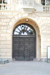 Museum im Schloß