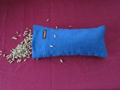 Kleine Kissen  - Leinen 22 €
