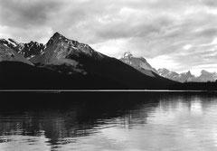 Jasper National Park (1)