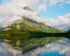 Glacier National Park (5)