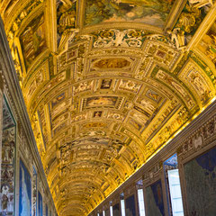 Vatican City State (2)