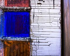 Skagway (2)