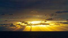 Caribbean Sea (4)