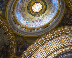 Vatican City State (5)
