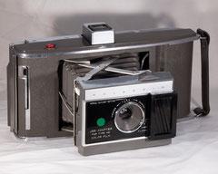 Polaroid J66 (1961-1963)