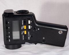 Minolta Spotmeter F (1981-?)