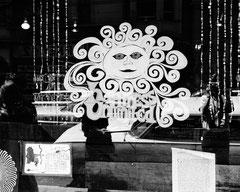 Bonus Window (1967)