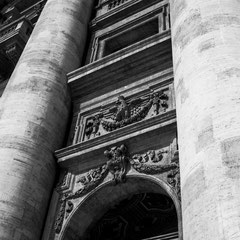 Vatican City State (3)