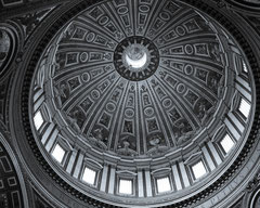 Vatican City State (4)