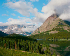 Glacier National Park (7)