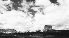 Glacier National Park (4)