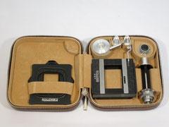 Rolleikin 2 (circa 1950s)